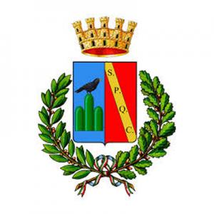 GuidoniaMontecelio.fw