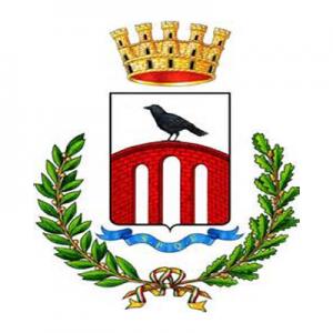 Pontecorvo.fw